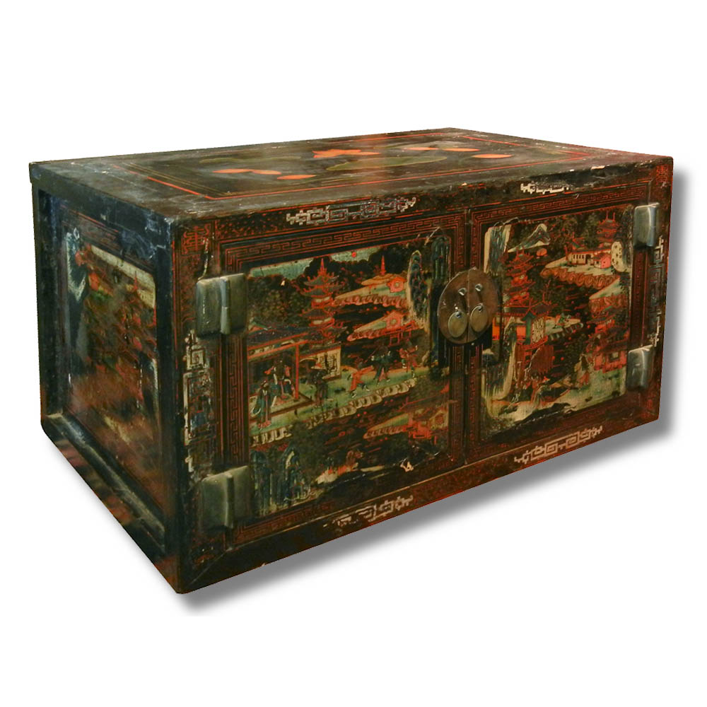 Shen's Gallery | Chinese Antiques | Small Cabinet & Chest | San Francisco  Bay Area - Shen's Gallery Chinese Antiques Small Cabinet & Chest San