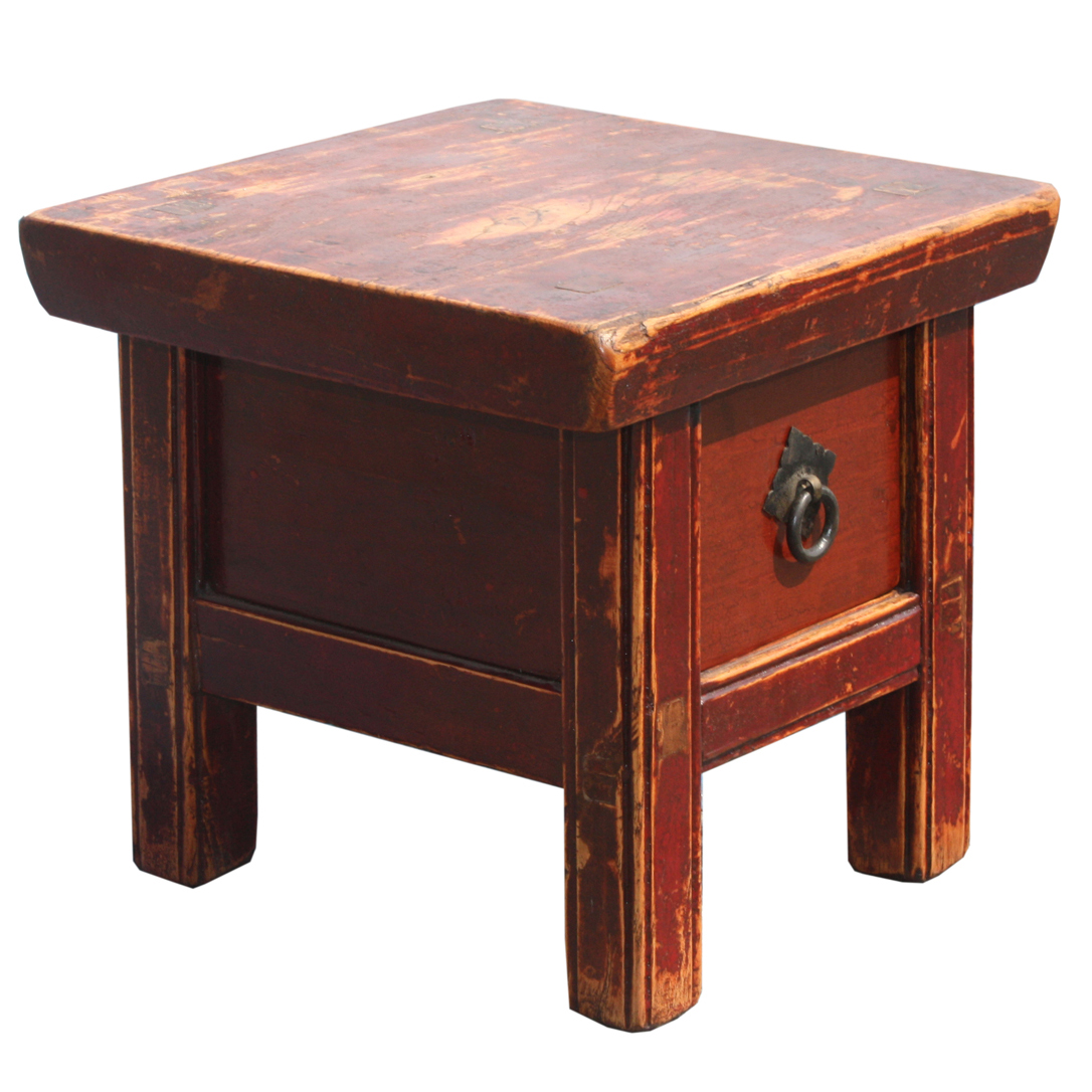 Shen S Gallery Chinese Antiques Bench Amp Stool Bay Area