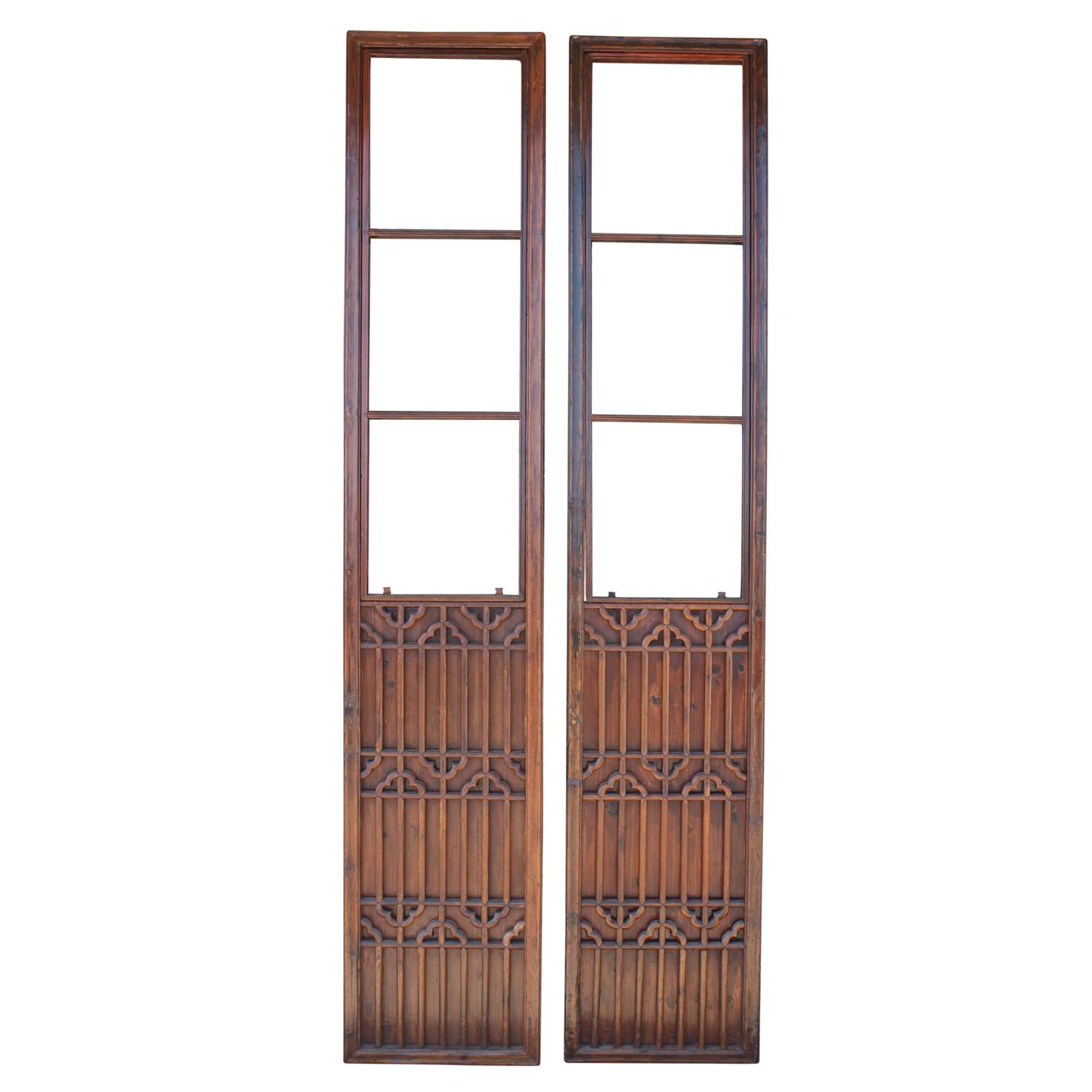 sc 1 st  Shen\u0027s Gallery & Shen\u0027s Gallery | Chinese Antiques | Door | Bay Area
