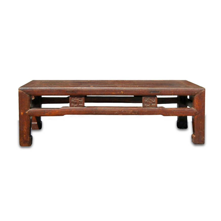 Magnificent Shens Gallery Chinese Antiques Tea Table Low Table Uwap Interior Chair Design Uwaporg