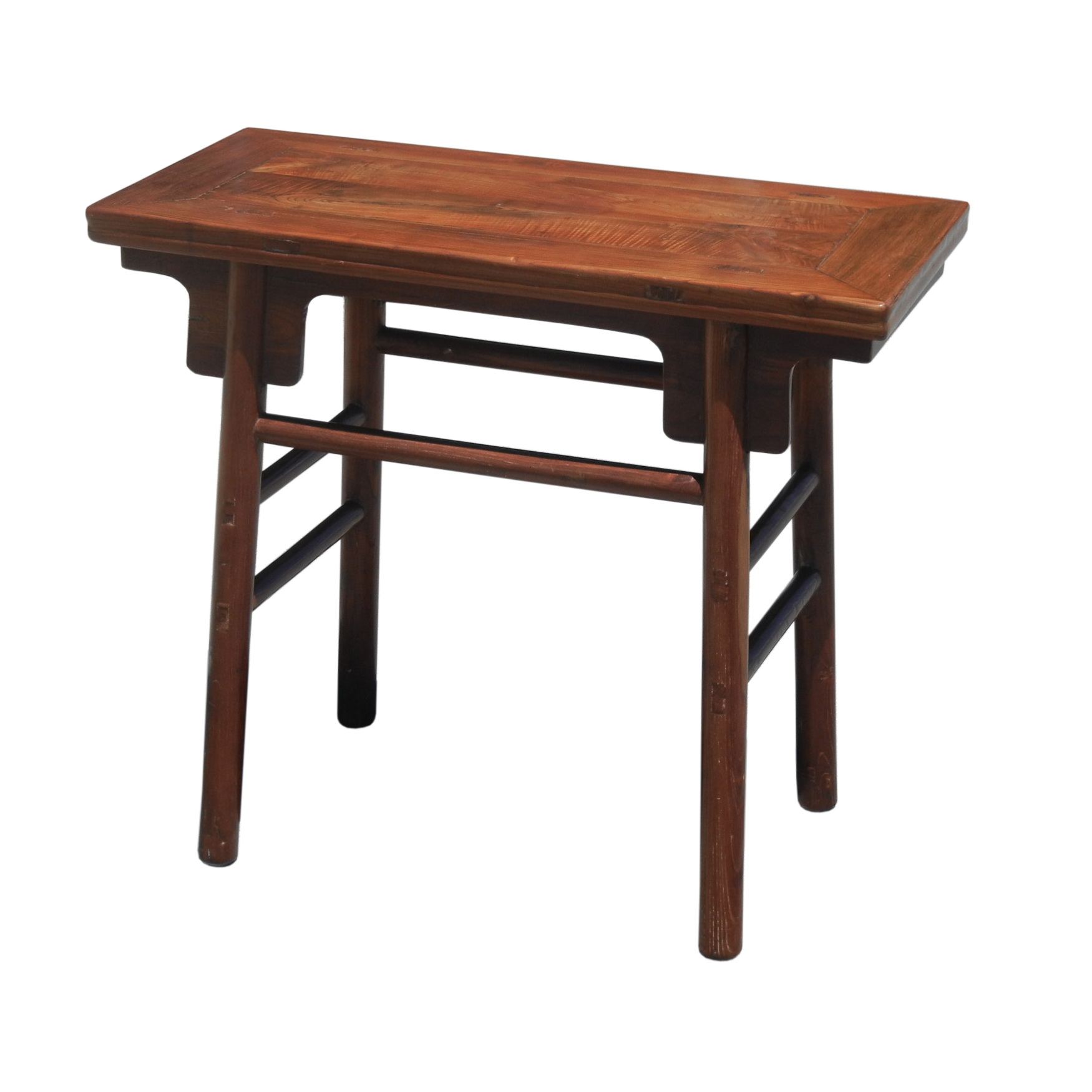 Shenu0027s Gallery | Chinese Antiques | Side Table U0026 Square Table | Bay Area